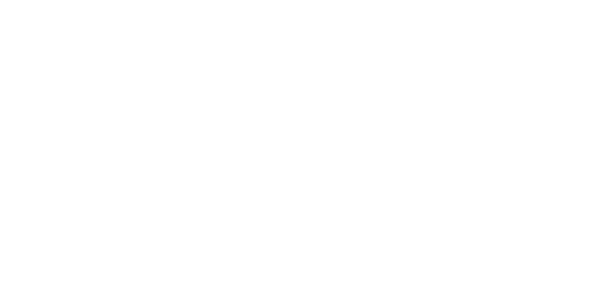 221 Surfside Holdings - Korean